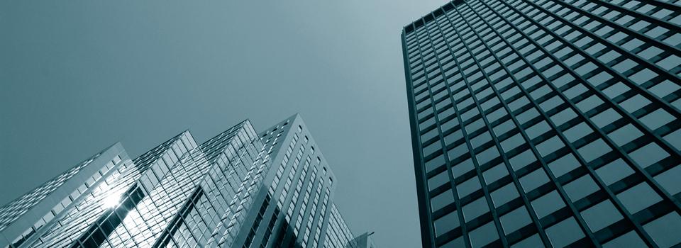 rascacielos-bitono