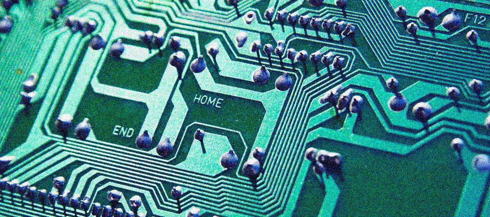 Manual del inventor de la oep una gu a imprescindible para emprendedores tecnol gicos v ctor - Oficina europea de patentes y marcas alicante ...
