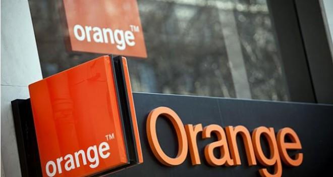 Tienda-orange