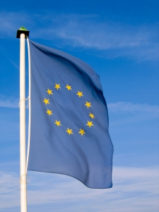 european-flag-1367887-m