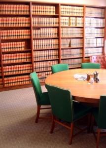 Divorcio de mutuo acuerdo ante Notario. Escritura pública de divorcio