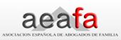 AEAFA (Asociación Española de Abogados de Familia)
