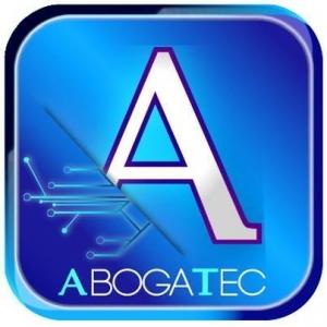 ABOGATEC - Congreso Nuevas Tecnologías y Abogacía Murcia